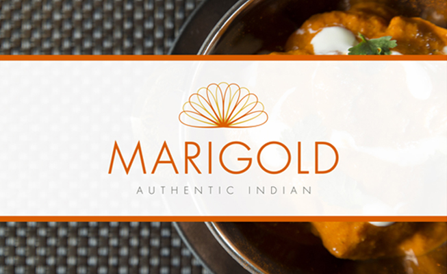 Marigold Resturant